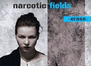 Narcotic Fields: Erase (recenze CD)