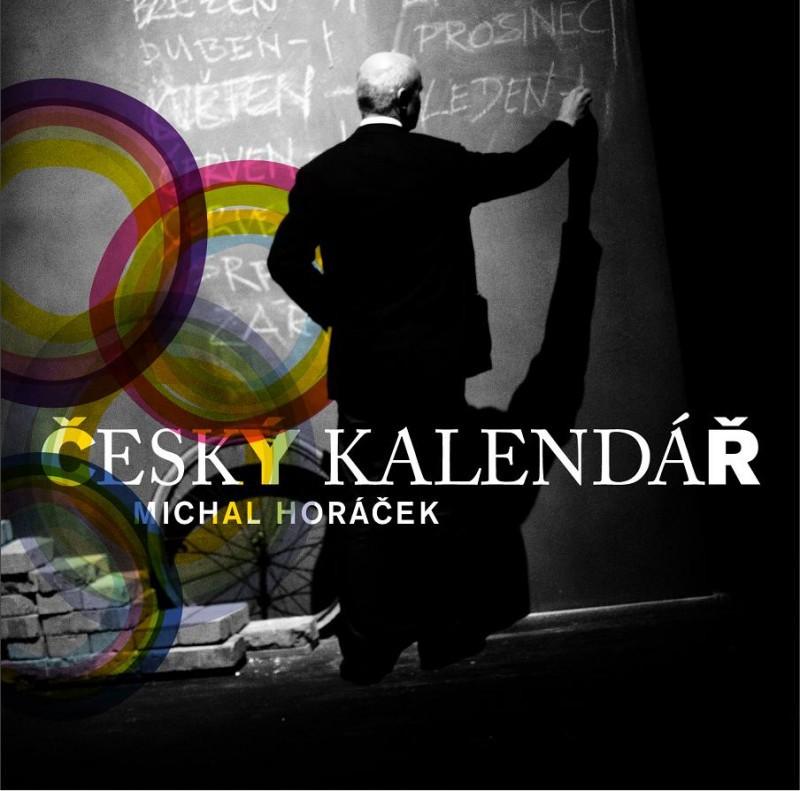 cesky kalendar michal horacek Michal Horáček: Český kalendář (recenze 2CD)   Radio Proglas cesky kalendar michal horacek
