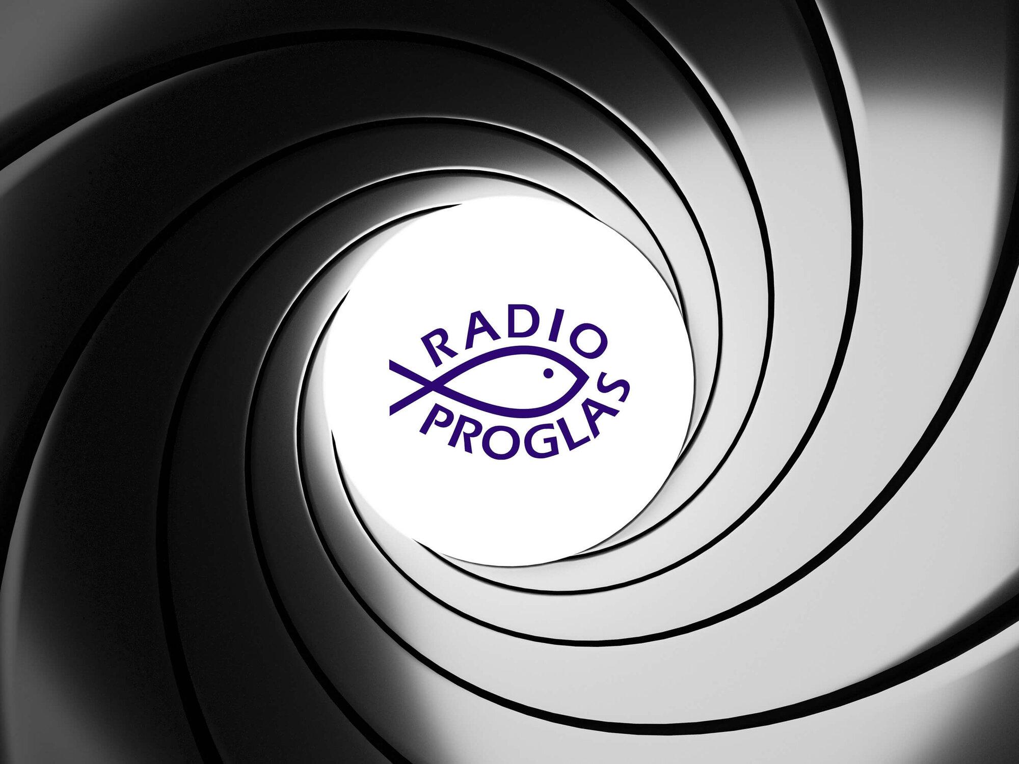 My tři králové jdeme k vám - Radio Proglas