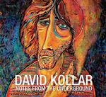 kollar_notes_underground