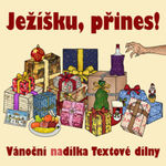 textova-dilna_jezisku