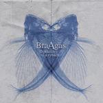 braagas_oPtacich