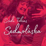 tobias_sedmolaska