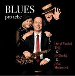 vrobel_blues-pro-tebe