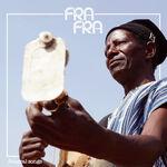 frafra_funeral