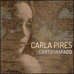 Pires_Cartografado