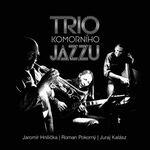 trio_komorniho_jazzu